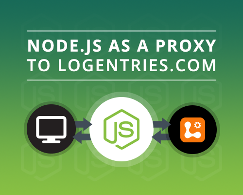 node-js-as-a-proxy-to-logentries