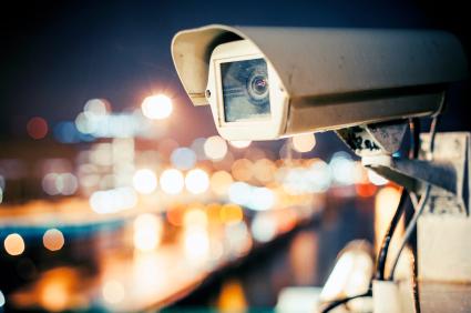 Ray Sharp CCTV DVR Password Retrieval & Remote Root