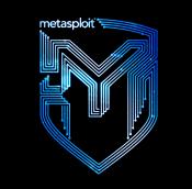Weekly Metasploit Update: Countdown to DEFCON