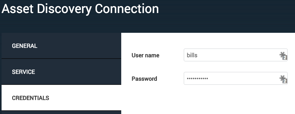 Use DHCP Discovery to Implement Critical Security Control 1