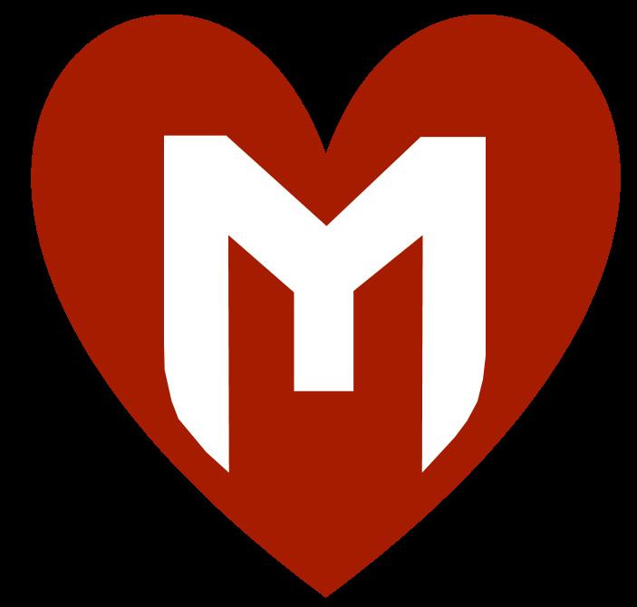 Metasploit Framework Valentines Update